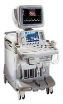 RECONDITIONED GE ULTRASOUND, USED GE ULTRASOUND, USED LOGIQ 7, RECONDITIONED LOGIQ 7