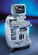 NEW AND USED VIVID 7 ULTRASOUND MACHINES